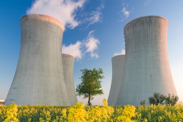 Ile atomu będzie w polskiej energetyce w 2050 r.?