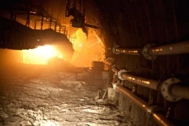 Zaplecze górnictwa: mali mogą nie wytrzymać