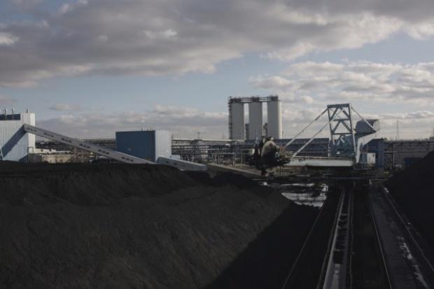 Nikt nie zakłada szybkiego wzrostu cen węgla energetycznego