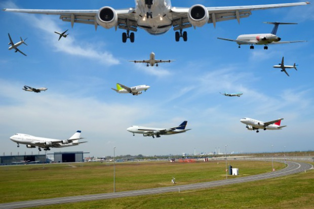 Zintegrowana Europejska Polityka ws. Lotnictwa: niezbędna, ale trudna do wdrożenia?