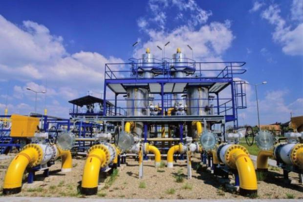 GAZ-SYSTEM S.A. i AB Amber Grid złożyli wspólne wnioski o dofinansowanie UE dla projektu gazowego interkonektora Polska-Litwa