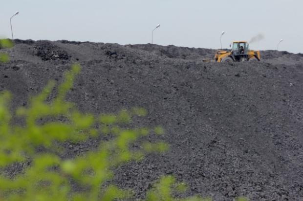Górnictwo w tarapatach i potrzebuje wsparcia