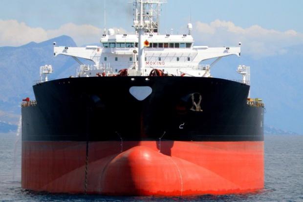 Inwestorzy obawiają się o przyszłe dostawy ropy