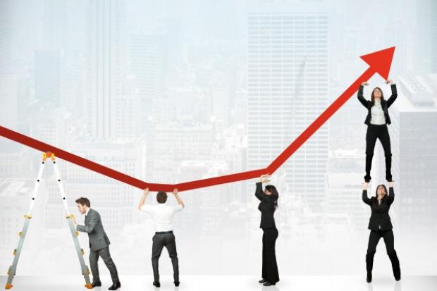 Wszystkie dane skłaniają do obniżki stóp we wrześniu. Co zrobi RPP?