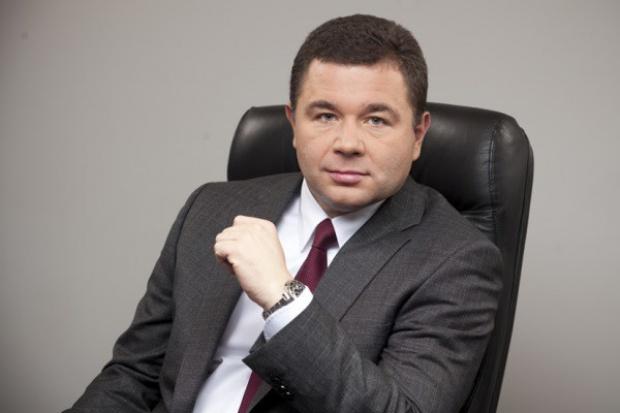 Prezes Bilfingera: Polska zaczyna być za ciasna dla fachowców