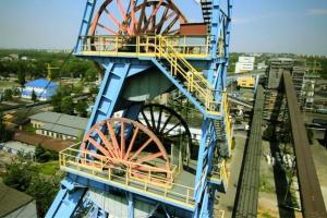 Tauron zainwestuje w kopalnie, żeby taniej wydobywać