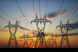 Liczne przeszkody utrudniają inwestycje w energetyce
