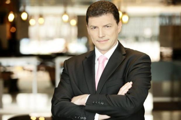 Nowy prezes Orbisu o planach spółki