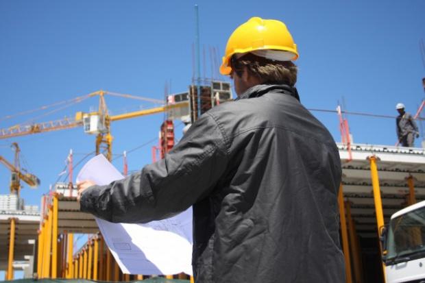 W 2018 r. ZE PAK chce oddać blok gazowy 120 MW