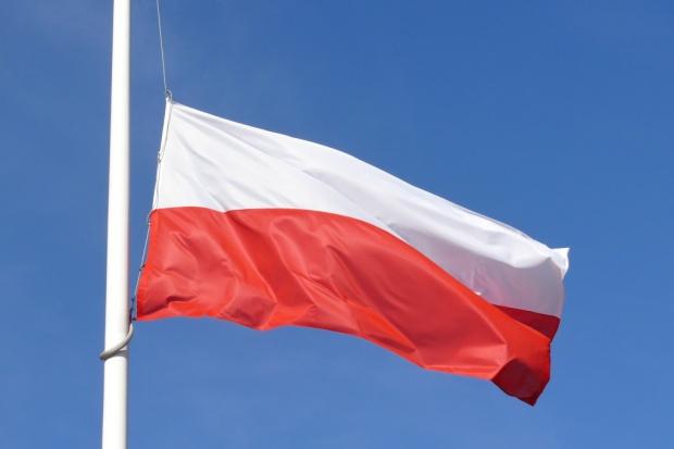 Polska marka wciąż niemile widziana na zagranicznych rynkach