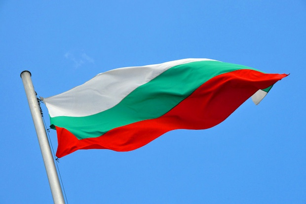 Bułgaria pogrąża się w korupcji