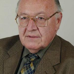 Stanisław Ciosek
