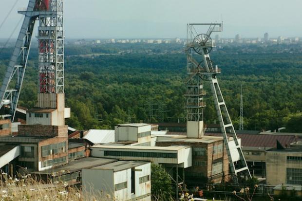Pietrewicz, MG: za wcześnie na rozmowy o konsolidacji KW, KHW i Węglokoksu