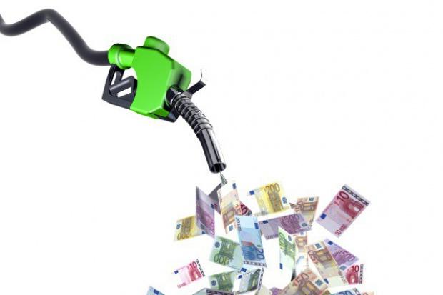 Ceny paliw w Polsce bliskie unijnej średniej