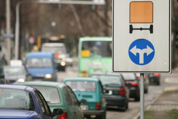 Rozwój bazy transportowej wyzwaniem dla wschodnich województw