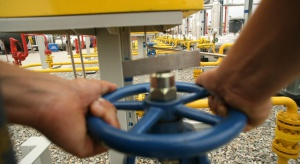 Europa nie potrafi współpracować ws. integracji rynków gazu
