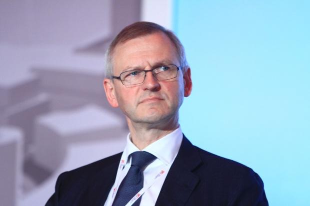 Mariusz Grendowicz dementuje: nie szukam pracy