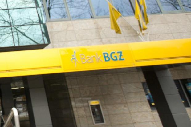 Jest zgoda KNF na zakup akcji BGŻ przez BNP Paribas