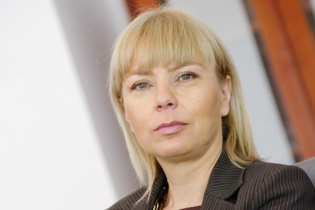 Rzecznik rządu potwierdza: Bieńkowska kandydatką na komisarza UE