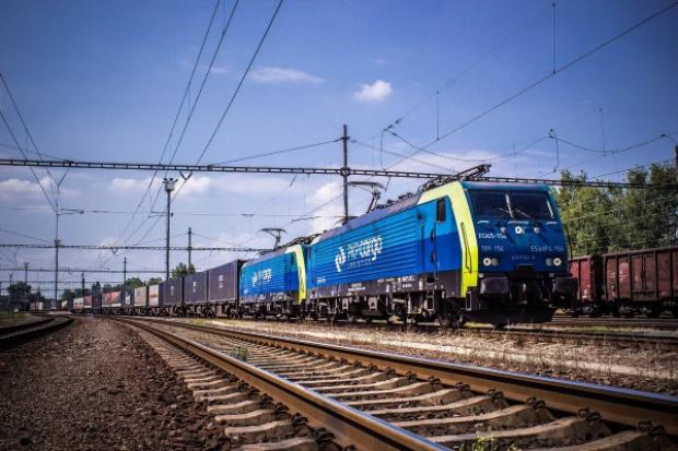 PKP Cargo: list intencyjny w sprawie zakupu CTL