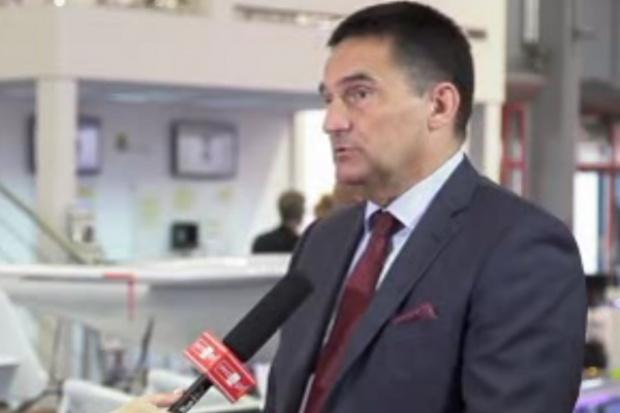 Czy MON wybierze Homara dla polskiej armii?