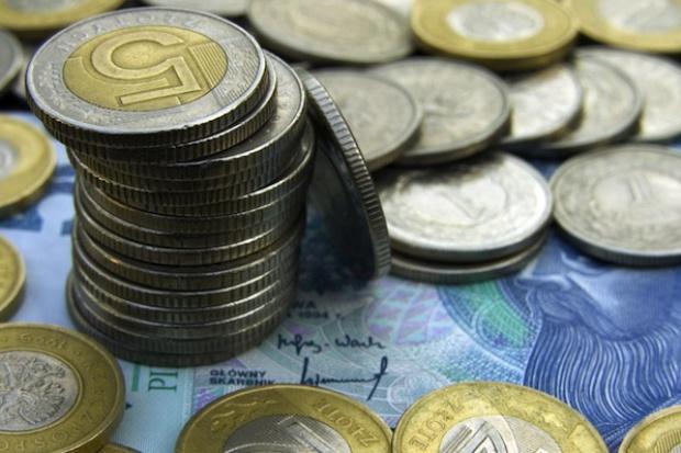 ZPP: nowe prawo podatkowe zniszczy małe firmy