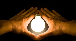 Zimą prąd i gaz dla odbiorców wrażliwych bez wstrzymywania dostaw