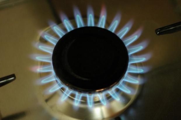 Ile PGNiG powinien wytargować w Gazpromie?