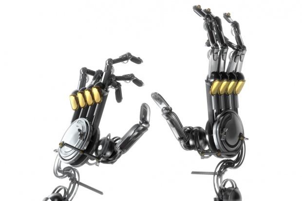 Robotyzacja obniża koszty w przemyśle spożywczym