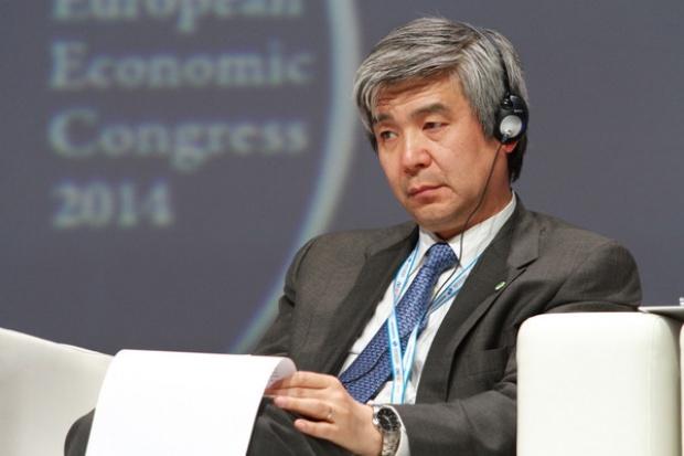Hitachi: w UE będzie stosowany węgiel, gaz, OZE i atom