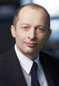 Piotr Słupski
