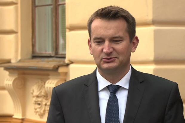 Prezes PGNiG: Polsce nie zabraknie gazu