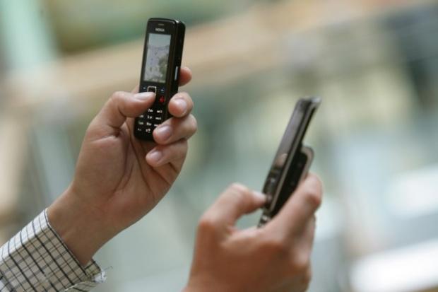 Skarg na operatorów telekomunikacyjnych przybywa