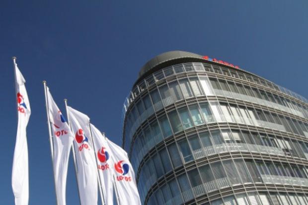 NWZ Lotosu otwiera spółce drogę do nowych inwestycji