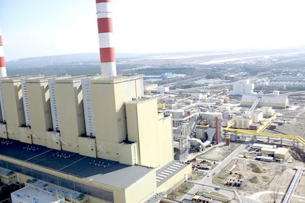Ponad 1,2 mld zł dla energetyki za ubr. z ustawy KDT