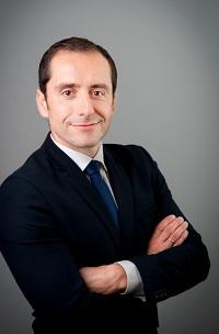 Marcin Skierkowski