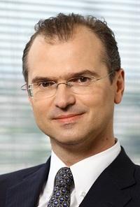 Mieczysław  Godzisz
