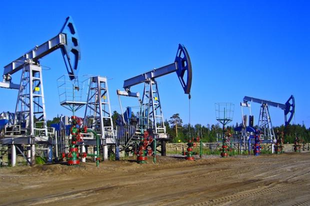 Stratfor: Rosja chroni Rosnieft - strategiczny koncern