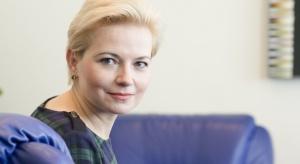 Wiceprezes PAIiIZ: zmienia siępostrzeganie wschodniej Polski