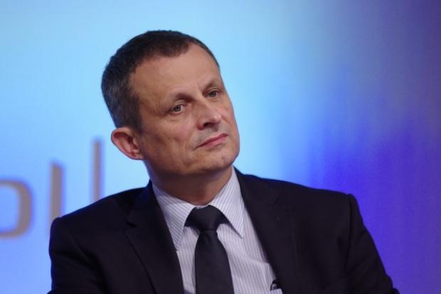 Gawlik, MSP: ustawa węglowodorowa w 2015 r.