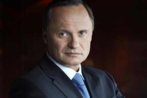 Spółka z grupy L. Czarneckiego przejmuje VB Leasing Polska