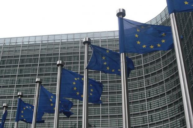 Juncker reformuje Komisję Europejską; ważna teka dla Bieńkowskiej