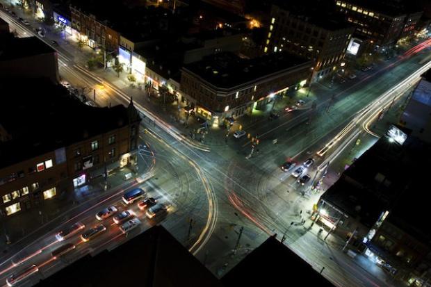 Smart city efektem współpracy miast z energetyką