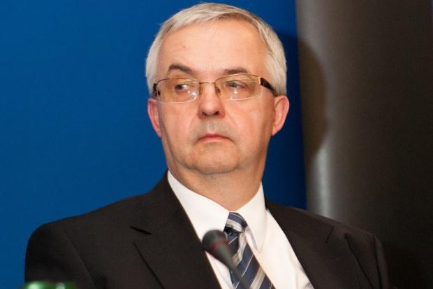 Jacek Korski: KW nie ma szans bez likwidacji kopalń i bez zwolnień