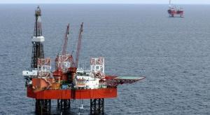 Ropa na Bałtyku ma małe znaczenie dla Polski; Lotos tego nie zmieni