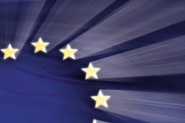Eksperymentalna Komisja Europejska Junckera