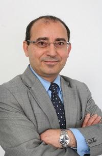 Elio   Szmawonian