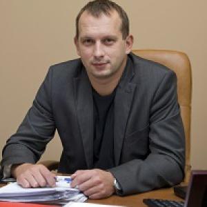 Jacek Roleder