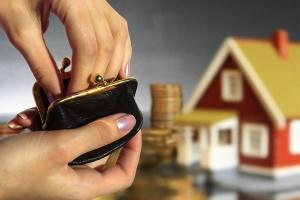 Sejm uchwalił ustawę o odwróconym kredycie hipotecznym