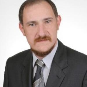 Wojciech Trzasko